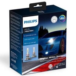 Philips Żarówki LED HB3/HB4...