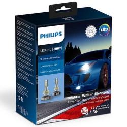 Philips Żarówki LED HIR2...