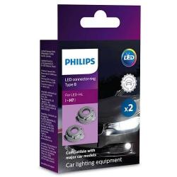 Philips Pierścienie Łączące...