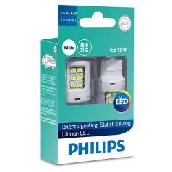 Philips Żarówki LED W21W...