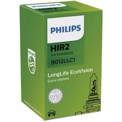 Philips Żarówka HIR2...