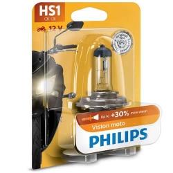 Philips Żarówka HS1 Vision...