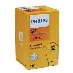 Philips Żarówka S2 Vision...