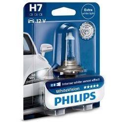 Philips Żarówka H7 White...
