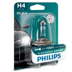 Philips Żarówka H4...