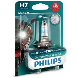 Philips Żarówka H7...