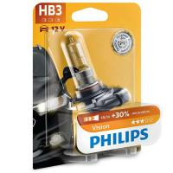 Philips Żarówka HB3 Vision...