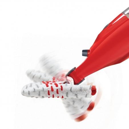Mop Vileda Spray MAX 1-2