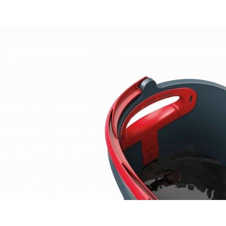 Mop Obrotowy Vileda Easy Wring&Clean Turbo - wiadro
