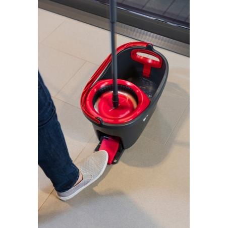 Vileda Easy Wring&Clean Turbo Mop Obrotowy