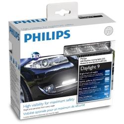 Philips DayLight 9