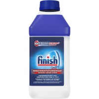 Finish Calgonit - Czyścik do Zmywarki | 250 ml