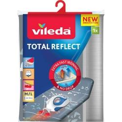 Vileda Total Reflect - Pokrowiec do Prasowania