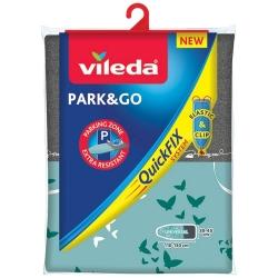 Vileda Park & Go - Pokrowiec na Deskę do Prasowania