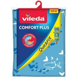 Vileda Comfort Plus - Pokrowiec na Deskę do Prasowania