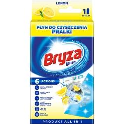 Bryza Lanza Lemon - Płyn do...