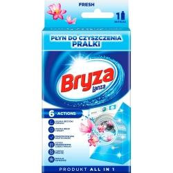Bryza Lanza Fresh - Płyn do Czyszczenia Pralki 250 ml