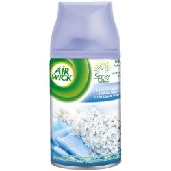Air Wick Freshmatic Wkład Bawełna Kwiat Migdałowca