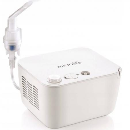 Microlife Inhalator NEB 200 dla Dorosłych i Dzieci