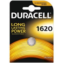 Duracell CR1620 | Bateria Litowa