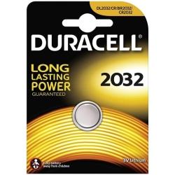 Duracell CR2032 | Bateria Litowa