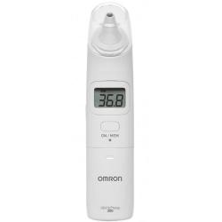 Termometr Omron Gentle Temp 520