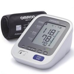 Ciśnieniomierz Omron M6 Comfort