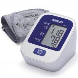 Ciśnieniomierz Omron M2 Basic