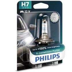 Philips Żarówki H7...