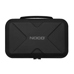 NOCO GBC015 - Etui...