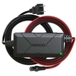 NOCO XGC4 - Zasilacz 56 W