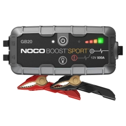 NOCO GB 20 Boost Sport -...
