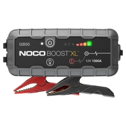 NOCO GB50 Boost XL -...