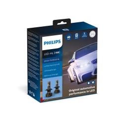 Philips Żarówki H4 LED...