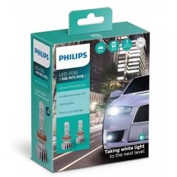 Philips LED-FOG H8/H11/16...