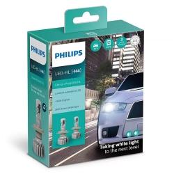 Philips Żarówka LED H4...