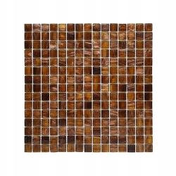 Dunin Szklana Mozaika Jade 004