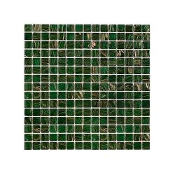 Dunin Szklana Mozaika Jade 043