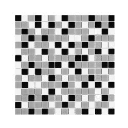 Dunin Mozaika Szklana...