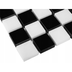 Dunin Black&White Pure B&W...