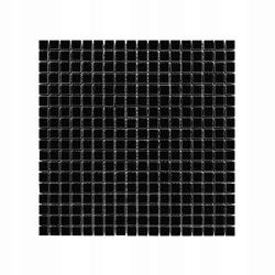 Dunin Black & White Pure...
