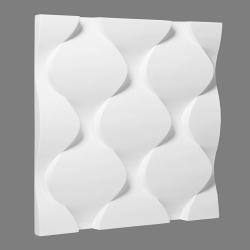 Dunin Wallstar WS-08 Panele 3D