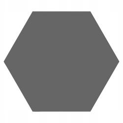 Dunin Wallstar HX-Grey Mini...