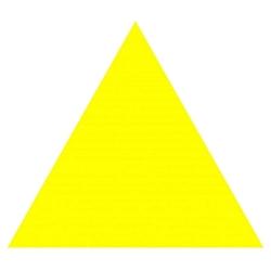 Dunin Wallstar TR-Yellow...