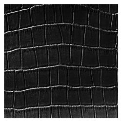 Dunin Black Croco Gr.5 (L)...