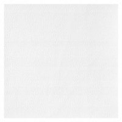 Dunin White Buff Gr.4 (L) -...
