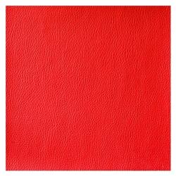 Dunin Red Buff Gr.4 (L) -...
