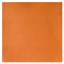 Dunin Orange Buff Gr.4 (L)...