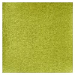 Dunin Green Buff Gr.4 (S) -...