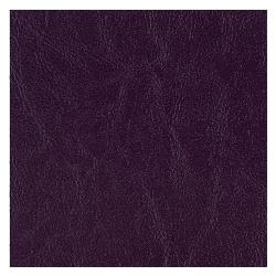 Dunin Violet Gloss Gr.4 (M)...